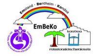 logoEmBeKo